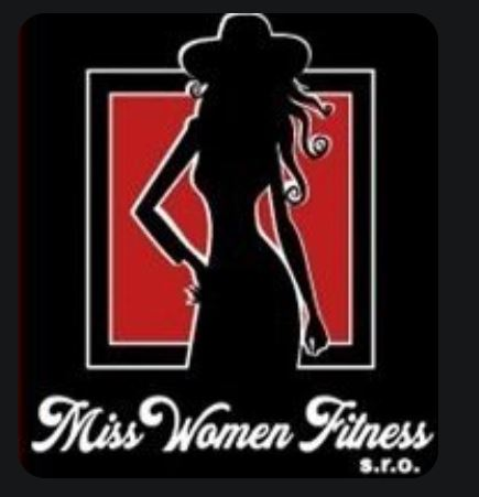 Miss Women Fitness - logo
