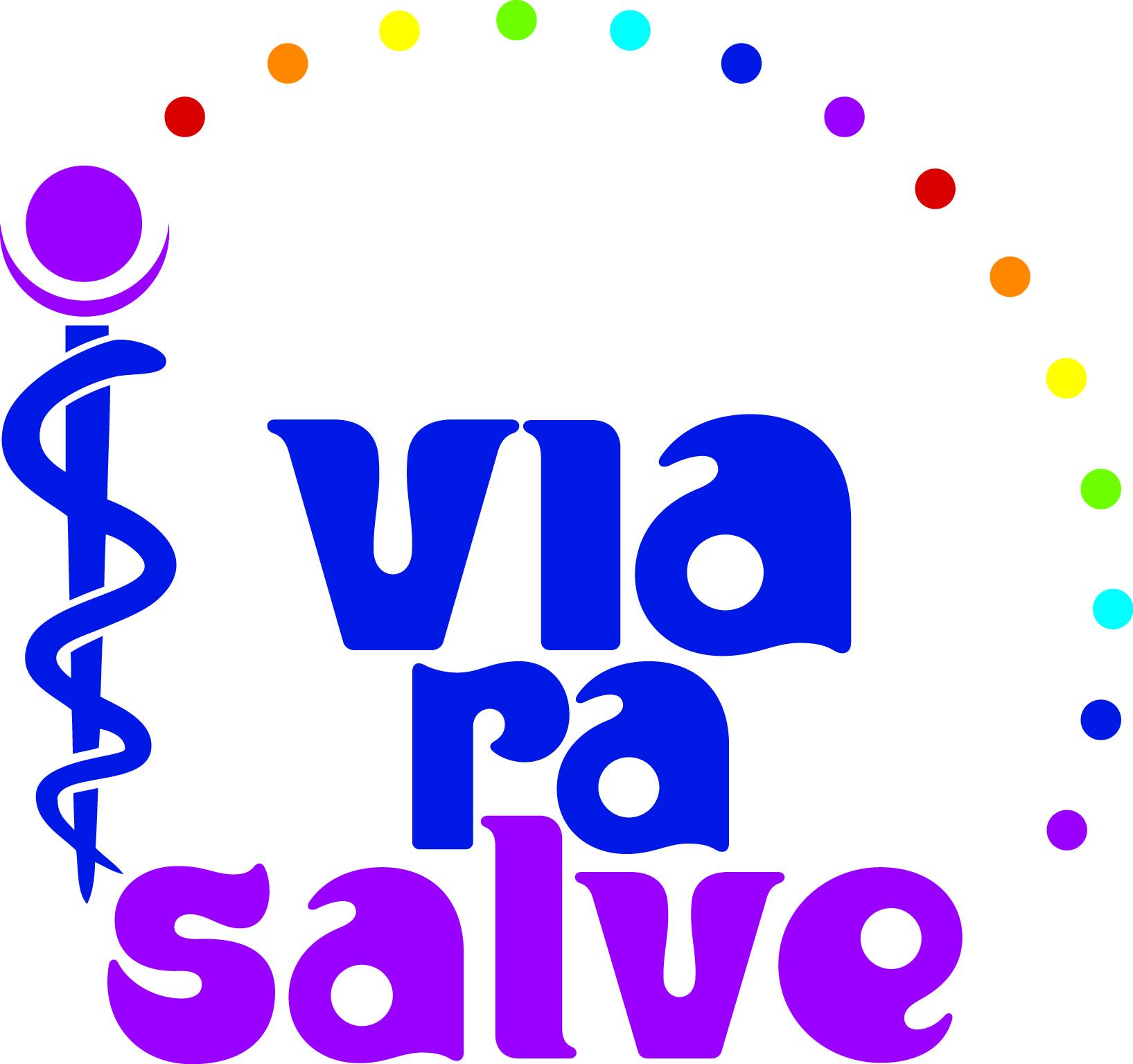 Viara Salve - logo